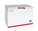 -40°C Freezer Chest LCF-40-104