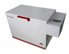 -40°C Freezer Chest LCF-40-304