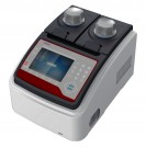 Thermal Cycler Gradient LTCG-48-101