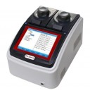 Thermal Cycler Gradient LTCG-48-104