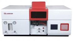 Atomic Absorption Spectrophotometer LAAS-101
