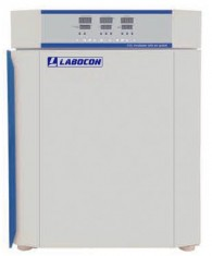 Air Jacketed CO2 Incubator LACI-103
