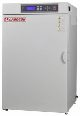 Air Jacketed CO2 Incubator LACI-201
