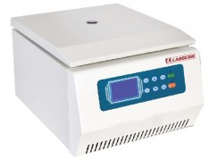 Benchtop Low Speed Centrifuge LBLC-102