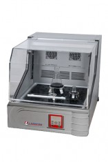 Cooled Shaking Incubator LCSIR-201