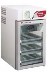 Blood Bank Refrigerator Advanced LRBBA-102