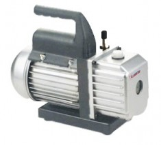Single-stage Rotary Vane Vacuum Pump LSSVP-106