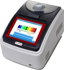 Thermal Cycler Gradient LTCG-96-104
