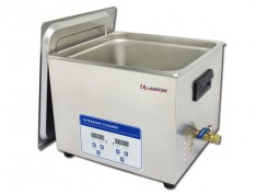 Ultrasonic Cleaner LUC-106