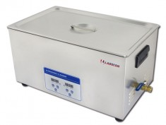 Ultrasonic Cleaner LUC-107