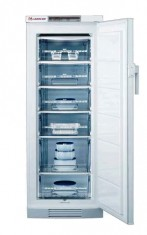-25°C Upright Freezer LUFA-25-205