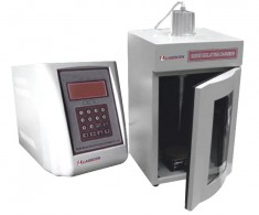 Ultrasonic Homogenizer LUH-201